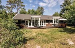 Maison de vacances 1004013 pour 10 personnes , Rubinsøen