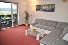 Mieszkanie wakacyjne 1004031 dla 4 dorosłych + 1 dziecko w Arnbruck