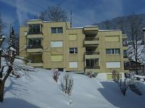 Holiday apartment 1004049 for 2 persons in Engelberg
