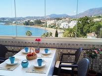 Rekreační byt 1004074 pro 4 osoby v Estepona