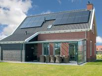 Holiday home 1004153 for 10 persons in Colijnsplaat