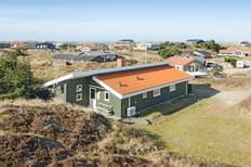 Ferienhaus 1004386 für 6 Personen in Vejers Strand