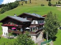 Holiday apartment 1004417 for 8 persons in Maria Alm am Steinernen Meer