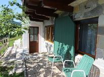 Holiday apartment 1004418 for 4 persons in Maria Alm am Steinernen Meer