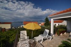 Holiday apartment 1004500 for 4 persons in Splitska
