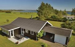 Maison de vacances 1004537 pour 6 personnes , Strandet