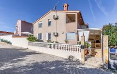 Maison de vacances 1004616 pour 9 personnes , Barbariga