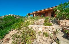 Maison de vacances 1004697 pour 6 personnes , Costa Paradiso