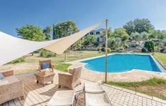 Holiday home 1004699 for 4 adults + 2 children in Baschi