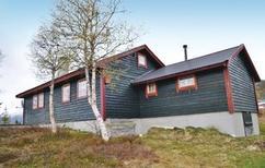 Maison de vacances 1004704 pour 4 adultes + 2 enfants , Vøringsfoss