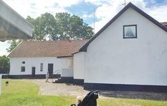 Dom wakacyjny 1004725 dla 8 osób w Grönhögen