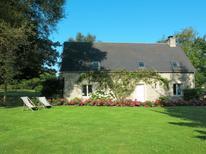 Ferienhaus 1004754 für 6 Personen in Sainte-Marie-du-Mont