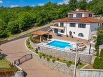 Villa 1004760 per 12 persone in Opatija