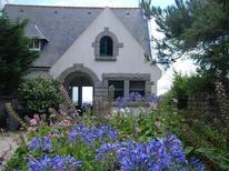 Rekreační dům 1004762 pro 8 osob v Concarneau