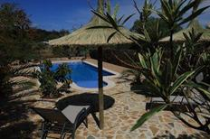 Holiday home 1004787 for 4 adults + 2 children in Cala Murada