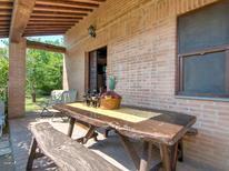 Ferienhaus 1004801 für 8 Personen in Pucciarelli
