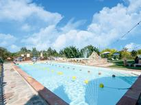 Ferienhaus 1004803 für 4 Personen in Pucciarelli