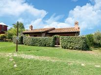 Ferienhaus 1004804 für 6 Personen in Pucciarelli