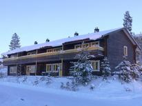 Holiday apartment 1004830 for 6 persons in Idrefjäll