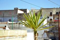 Holiday apartment 1004832 for 4 persons in Canosa di Puglia