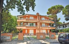 Holiday apartment 1004937 for 8 persons in Lido degli Estensi