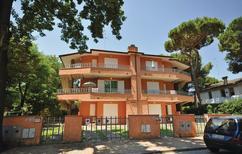 Holiday apartment 1004939 for 8 persons in Lido degli Estensi
