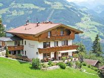 Apartamento 1004962 para 8 personas en Zellberg