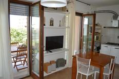 Holiday apartment 1005013 for 2 persons in Fiumicino