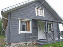 Maison de vacances 1005034 pour 7 personnes , Ruka