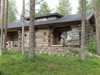 Casa de vacaciones 1005035 para 6 personas en Levi