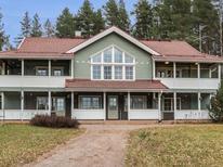 Vakantiehuis 1005036 voor 6 personen in Sotkamo