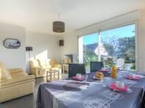 Ferienhaus 1005039 für 4 Personen in Quiberon