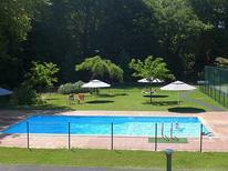 Ferienwohnung 1005041 für 2 Personen in Biarritz