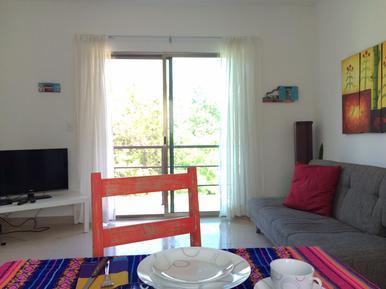 Ferienwohnung 1005087 für 4 Personen in Tulum
