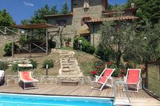 Holiday home 1005156 for 6 persons in Arezzo