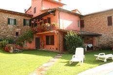 Ferienhaus 1005166 für 12 Personen in Santa Maria