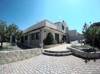 Mieszkanie wakacyjne 1005209 dla 4 osoby w Alghero