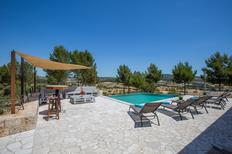 Ferienhaus 1005227 für 16 Personen in Sant Joan