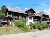 Holiday apartment 1005244 for 4 persons in Gemeinde Schluchsee