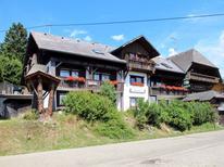 Mieszkanie wakacyjne 1005244 dla 4 osoby w Gemeinde Schluchsee