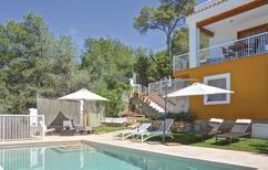 Vakantiehuis 1005255 voor 7 personen in Cap Martinet