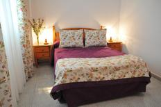 Holiday home 1005266 for 3 adults + 1 child in Vecindario