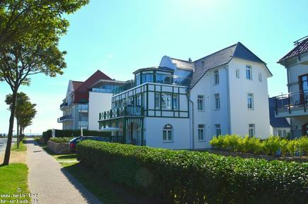 Studio 1005327 för 6 personer i Wyk auf Föhr