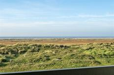 Holiday apartment 1005369 for 4 persons in Fanø Vesterhavsbad