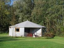 Ferienhaus 1005402 für 5 Personen in Winterswijk