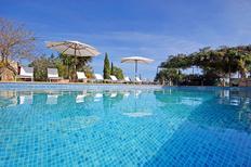 Maison de vacances 1005407 pour 2 personnes , Manacor
