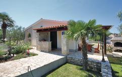 Ferienhaus 1005544 für 4 Personen in Rebici