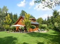Vakantiehuis 1005571 voor 6 personen in Wissel
