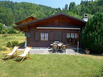 Holiday home 1005572 for 5 persons in Villars-sur-Ollon