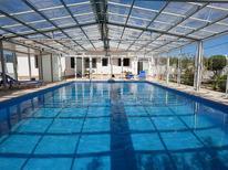 Ferienhaus 1005585 für 8 Personen in Miami Platja